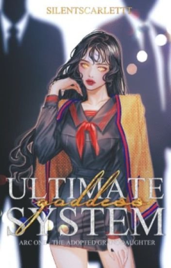 Ultimate Goddess System