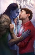Un Nuevo Amor by DanaeAguilar