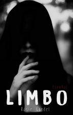 Limbo (Versión en Español) by RosieGardel