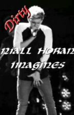 Dirty Niall Horan Imagines by directioner4life93