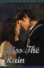 Kiss The Rain ♥ by DairyQUEENIE