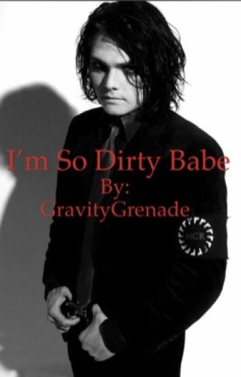 dirty-babe