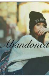 Abandoned by elle_ella14