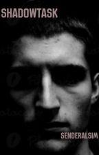 ShadowTask by Senderal