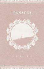 Panacea by eunkyggg