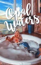 Opal Waters | ✔ by Vintaginity