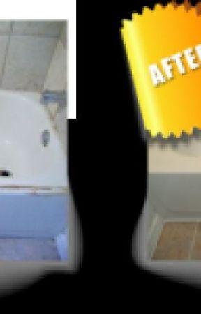 bathtub refinishing professionals by kellymccormack