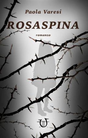 Rosaspina by pcrvaresi