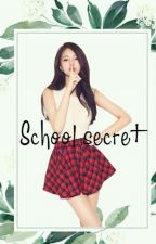 School secret by hasun_jung