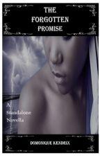 The Forgotten Promise by DomoniqueKendrix