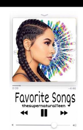 Favorite songs - Could Be Me- MKTO, FT Ne-Yo - Wattpad