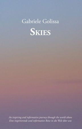 Skies by byGabrieleGolissa