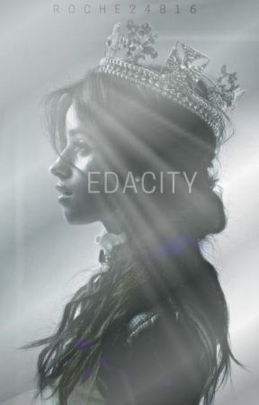 Edacity  • Spin-Off by Roche24816
