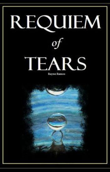 Requiem Of Tears