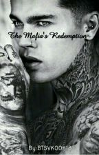 The Mafia's Redemption (MXB) by BTSVKOOK18