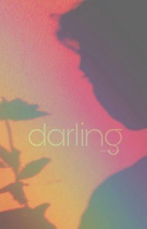 darling // dekuyama by dekuyama