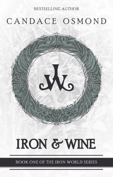 Iron & Wine