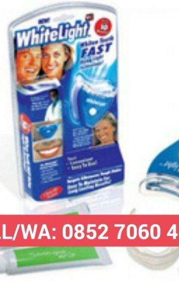 Wa 0852 7060 4590 Agen Grosir Jual Obat Pemutih Pembersih Gigi