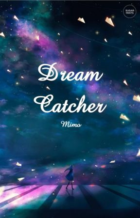 Dream Catcher by Darkness_Aeris150