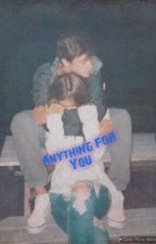 Anything For You~Jonah Marais by x_lovingjonah_x