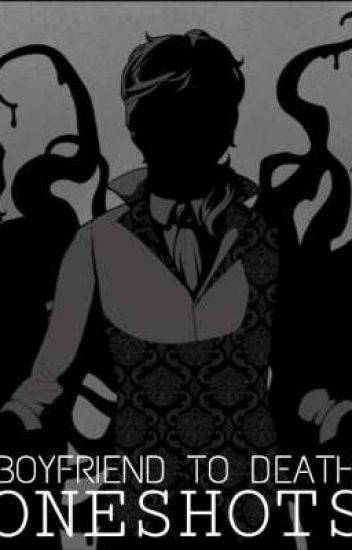 Boyfriend to Death X Reader {ONESHOTS} - Ren fluffy b0i 💖 - Wattpad