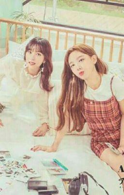 Đọc truyện (Insagram) (Minayeon)(kpop) I love you
