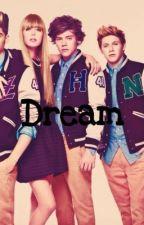 Мечта by Gemma-crew