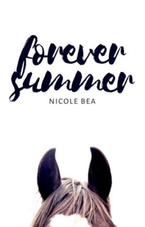 Forever Summer | ✓ by tidalbay