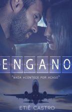 ENGANO by EscritoraEtieCastro