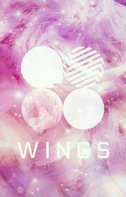 Đọc truyện   ( Bts, Wanna One, Blackpink, Got7, Twice)CÁC BẢO BỐI ĐẠI TỶ CỦA CÁC TỔNG TÀI