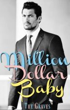 Million Dollar Baby by AtliaGraves