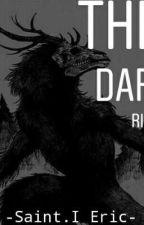 The DarQ Ritual by Saintericng