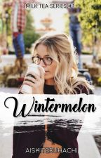 Wintermelon by aishiteruhachi