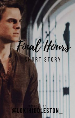 the final hours movie story