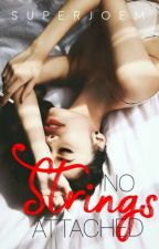 No Strings Attached by superJOem