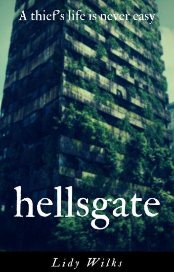 Hellsgate