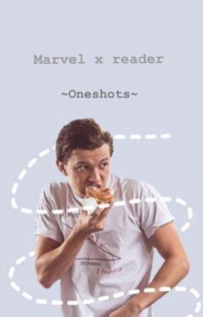 Marvel x reader one-shots! - Bad dreams~ loki - Wattpad