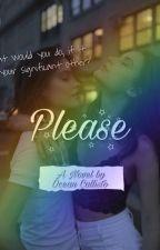 Please by Frozen_Ocean