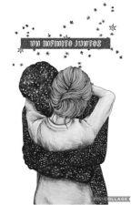 Un infinito juntos by MaraJosRG7