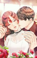 Reborn as My Love Rival's Wife by KuroKris03