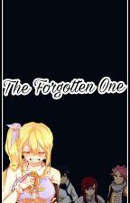 ||The Forgotten One || Nalu|| by Xxx_Day_Dream_xxX