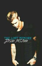 the lost memory  by lost-belieber6