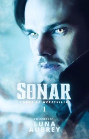 SONAR by FranzGerbatin