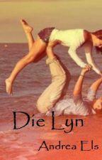 Die Lyn by AndreaEls