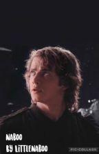 Daddy's Tease by xxxORTONxxx