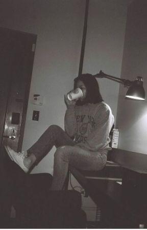 schizophrenia ➳ j.j.k by papijoii