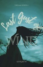 Blind love[on going] by ayersbeyb