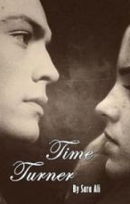 Time Turner by LivingForReading1D