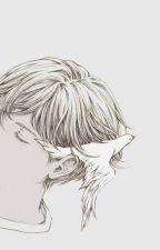Hôm Nay Tôi Mơ... - Bếp Chan by Sunsvoice473