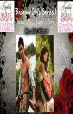 Bachelor Girls Series 1: You And Me (Kayzee's Story) by Nayette